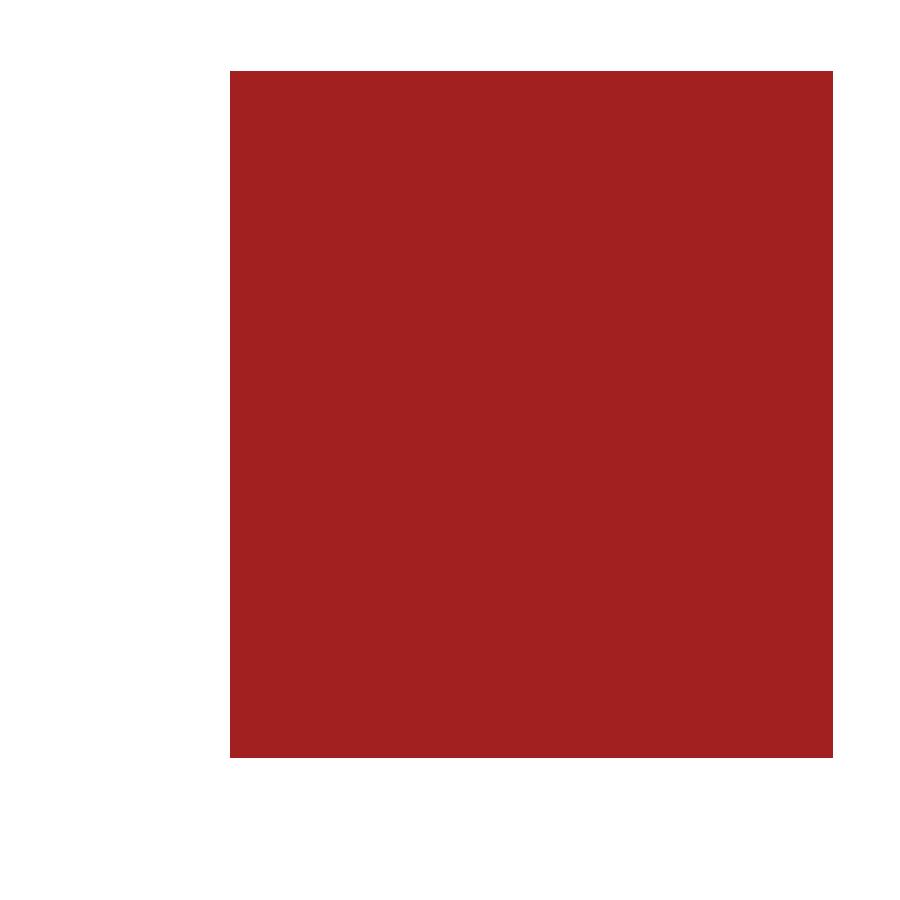 PwC-skatteradgivning-Pen-2-solid_0002_burgundy