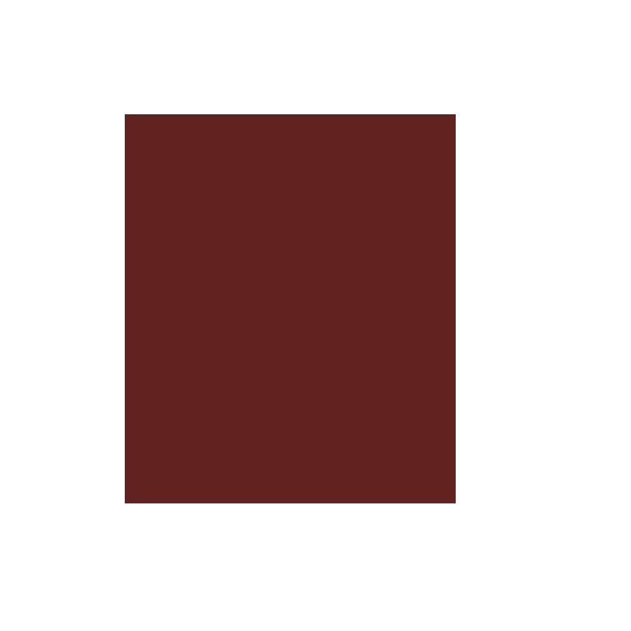 PwC-skatteradgivning-PencilPaper-solid_0001_maroon