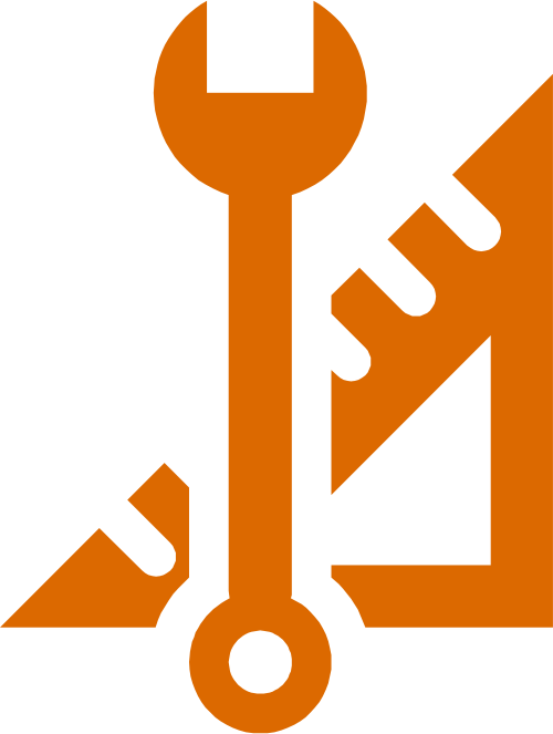 PwC-skatteradgivning-Tools-solid_0005_orange