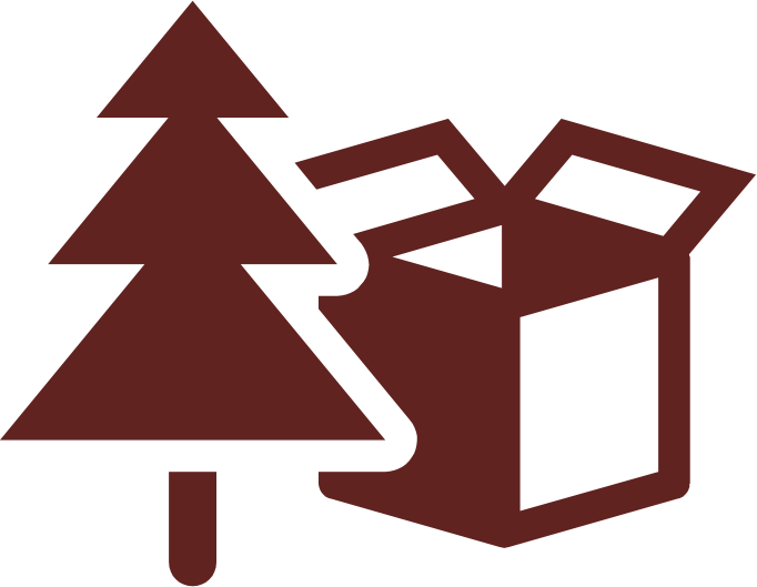 PwC-skatteradgivning-TreeBox-solid_0001_maroon