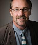 Hans Peter Larsson