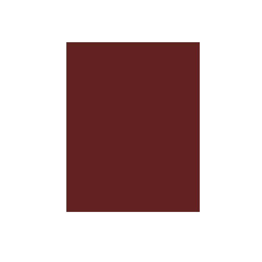 Tips inför årets inkomstdeklaration