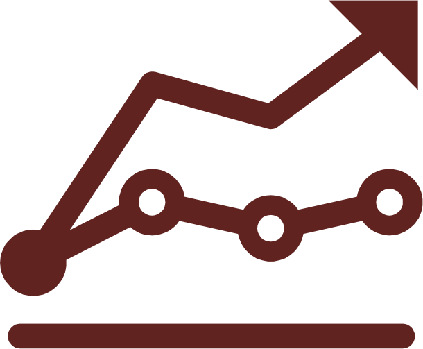 PwC-skatteradgivning-Line-Graph-1-solid_0001_maroon