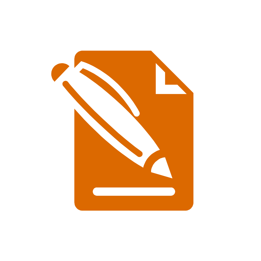 PwC-skatteradgivning-Pen+Paper-solid_0005_orange.png