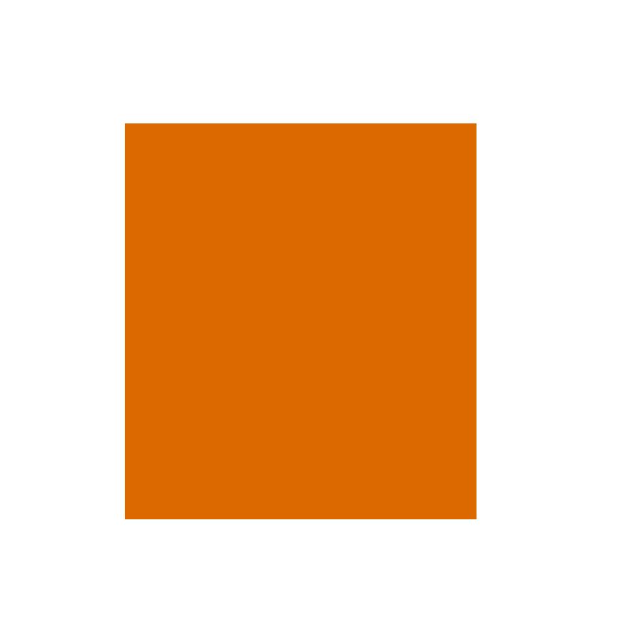 Nya bestämmelser för internprissättningsdokumentation i Polen