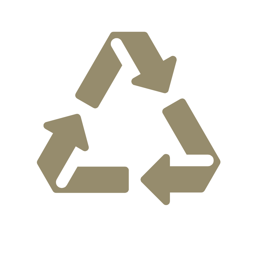 PwC-skatteradgivning-Recycle-Symbol-solid_0000_gray