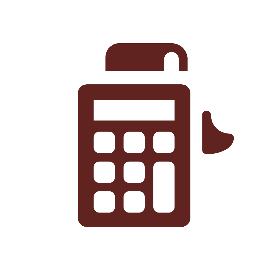 PwC-skatteradgivning-Calculator-2-solid_0001_maroon