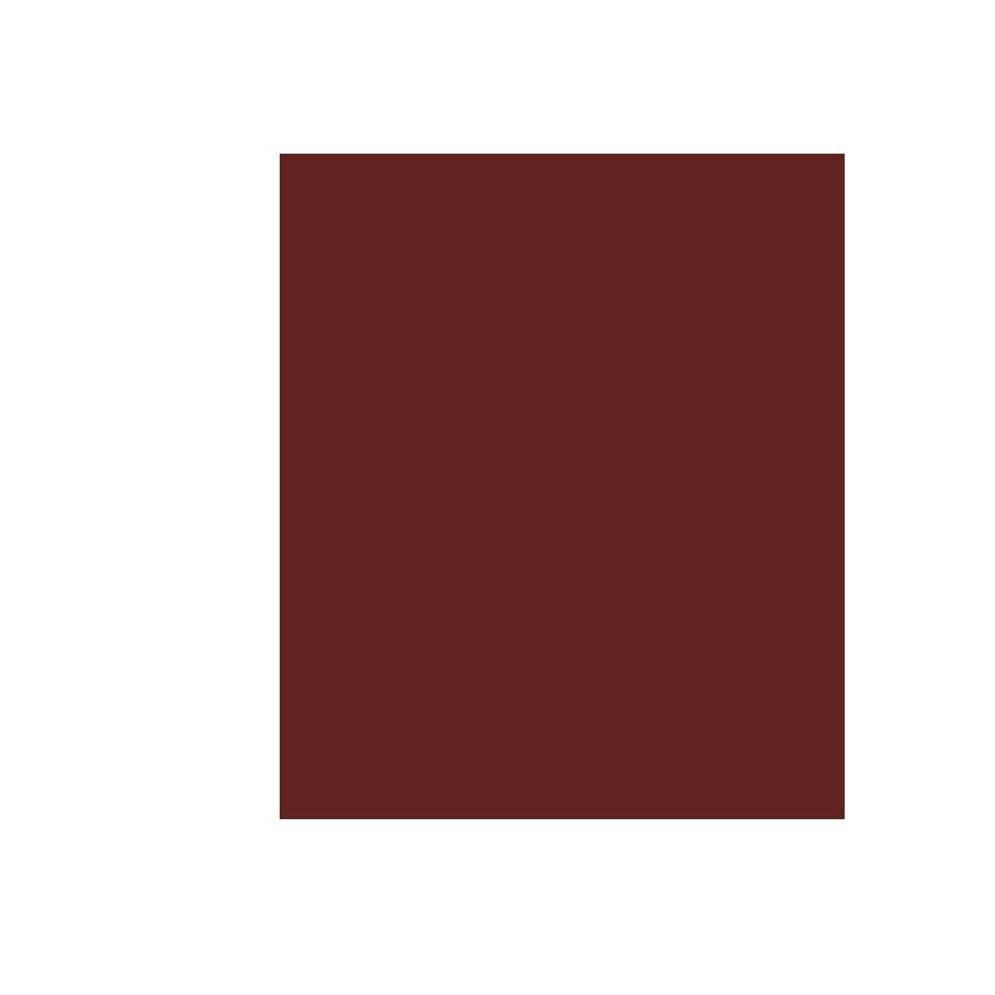 PwC-skatteradgivning-Calculator-2-solid_0001_maroon