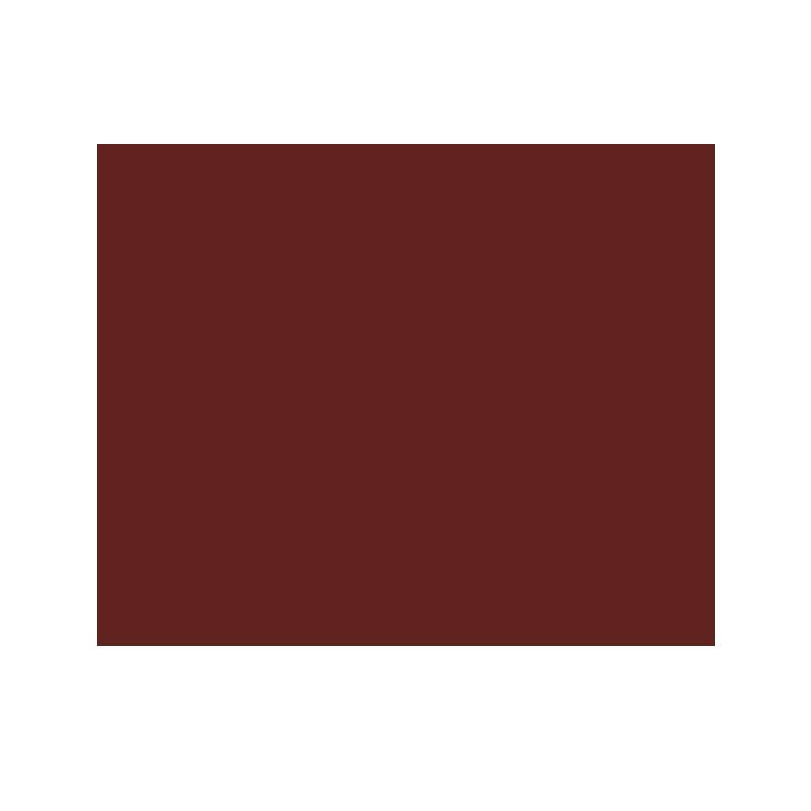 PwC-skatteradgivning-House-1-solid_0001_maroon