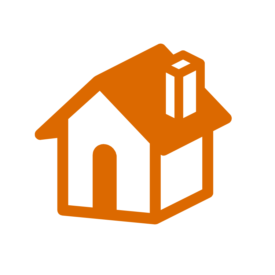 PwC-skatteradgivning-House-2-solid_0005_orange.png