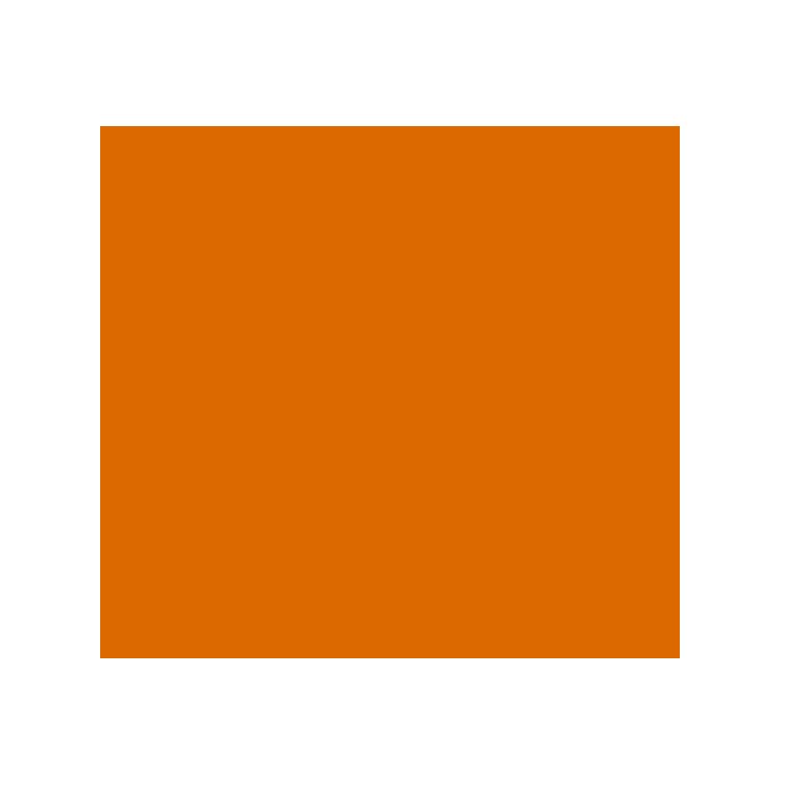 Fönsterbyte ger inte skattemässigt direktavdrag