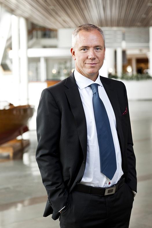 Johan Rippe