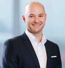 Anders Svenson