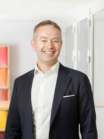 Jakob Bundgaard