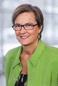 Catharina Johansson Söderström