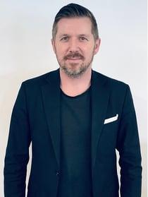 Johnny Axelsson