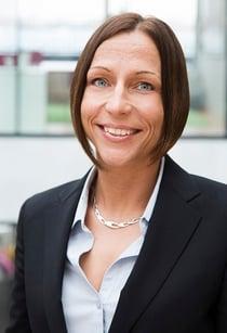 Ann Rickard Nilsson