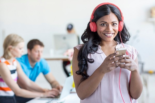 Vilken social kanal är bäst för ditt företag?.jpg