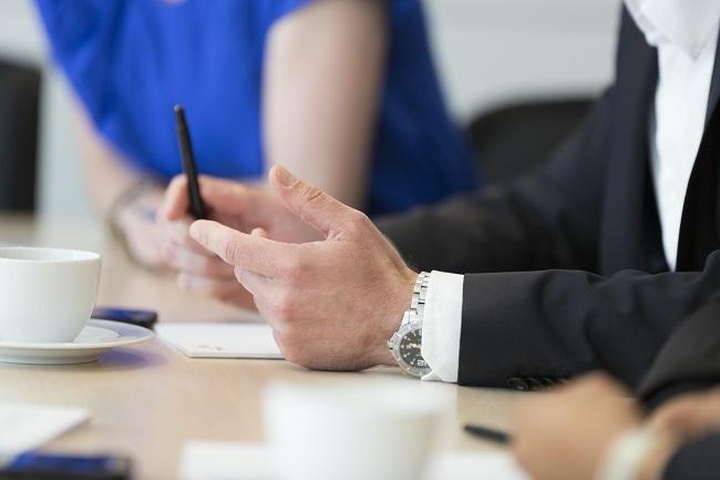 Styrelseledamot i bolag med kapitalbrist kan bli betalningsansvarig