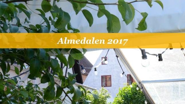 almedalen-2017-v2.jpg