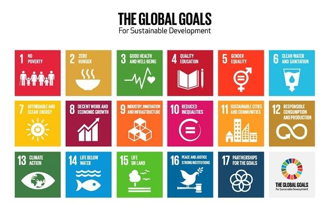 Agenda 2030 FN.jpg