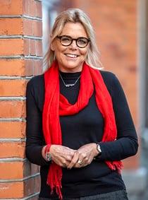 Helena Ehrenborg