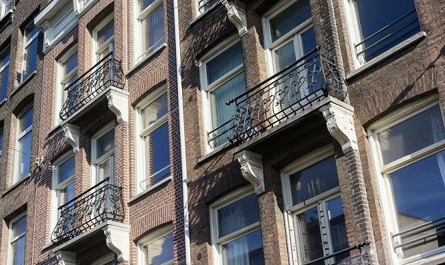 Hur påverkas fastighetsbolagen av de föreslagna ränteavdragen