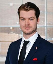 Joakim Paulsson