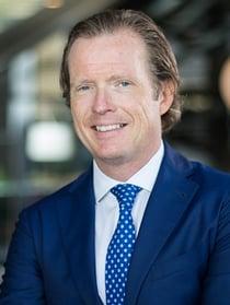Johan Sjöström Bayer