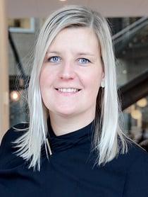 Karin Juslin