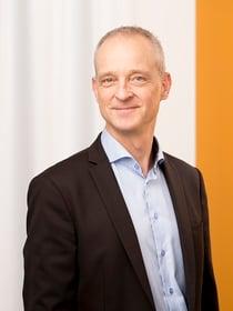Sten Levin