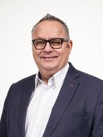 Stefan Asklöf