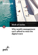 FS_rapport_Sink_or_swim.jpg