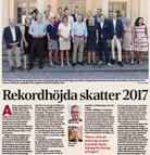 Rekordhöga_skatter_2017.jpg