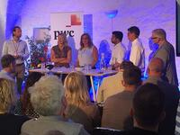 Skatt_i_Almedalen_digitalisering_delningsekonomi_PwC.jpg