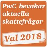 Sverigedemokraterna åter en vågmästare i skattefrågor?