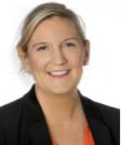 Sofie Ahlström Pålsson