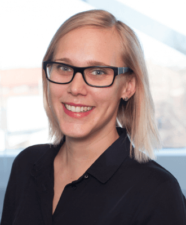 Johanna Glimmerbeck
