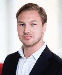 Kasper Kindlund