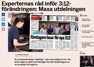 Di_artikel_28_feb_Maxa_utdelningen.jpg