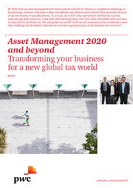 Asset_Management_2020_and_beyond