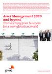 Asset_Management_2020_and_beyond