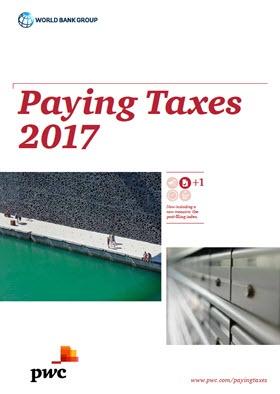 Paying Taxes_2017.jpg