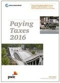 Paying_Taxes_2015_bild