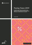 Paying_Taxes_2019