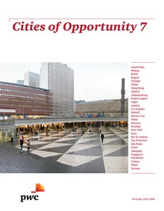 Rapport_Cities_of_Opportunity_7.jpg