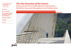 Rapport_Tax_Function_of_the_Future_7.jpg