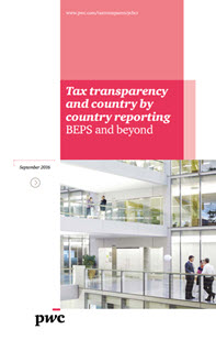 Rapport_Tax_Transparency_and_CbCR.jpg