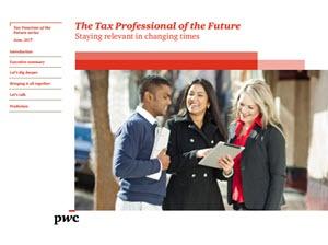 Framtidens skattespecialist