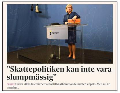Svd_Näringsliv_Debatt_19_april_HP.jpg